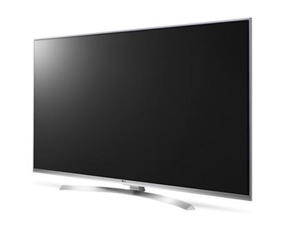 TV LG 75UH8507