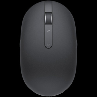 Dell Premier Wireless Mouse WM527