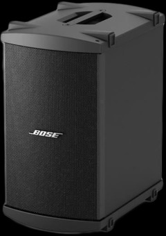 Subwoofer Bose Bass Module B2