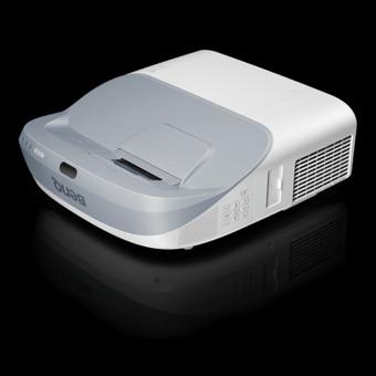 Videoproiector BenQ MX863UST