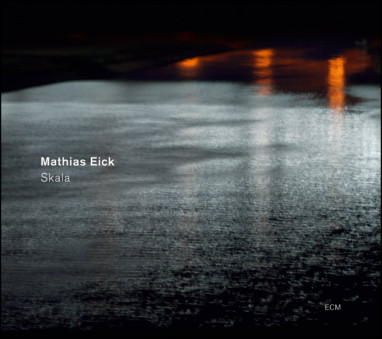 VINIL ECM Records Mathias Eick: Skala