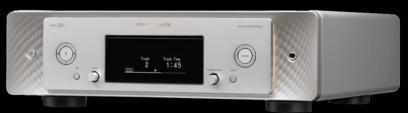 CD Player Marantz SACD 30n