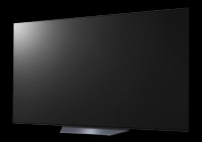 TV LG OLED 55B13LA