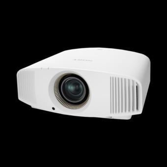 Videoproiector Sony VPL-VW520ES