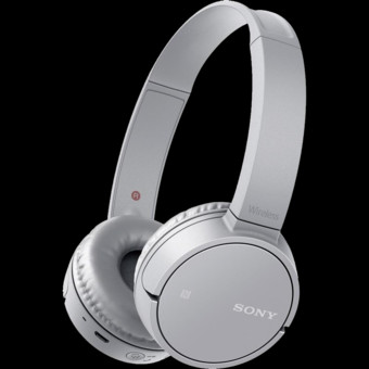 Casti Sony WH-CH500