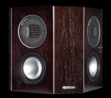 Boxe Monitor Audio Gold FX (5G)