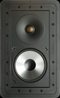 Boxe Monitor Audio CP-WT260 In-Wall