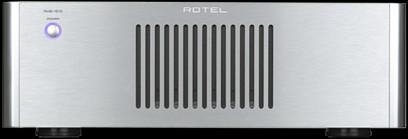 Amplificator Rotel RMB-1512