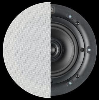 Boxe Q Acoustics QI65CW Weatherproof