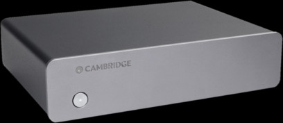 Cambridge Audio Solo