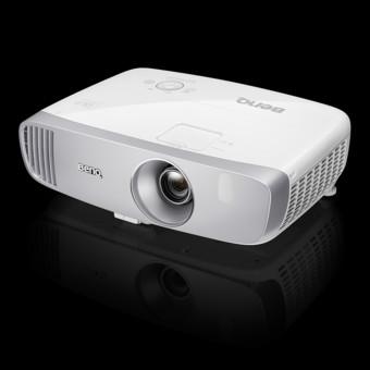Videoproiector BenQ W1120