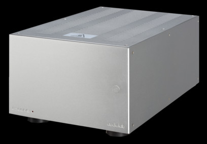 Amplificator Audiolab 8300MB