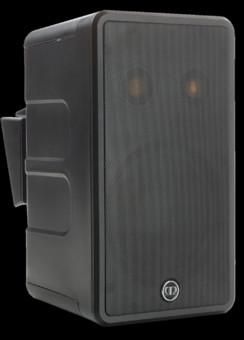 Monitor Audio boxe de exterior Audio Climate 60-T2 Stereo