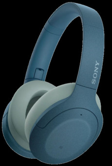 Sony - WH-H910N + EXTRA 15% REDUCERE