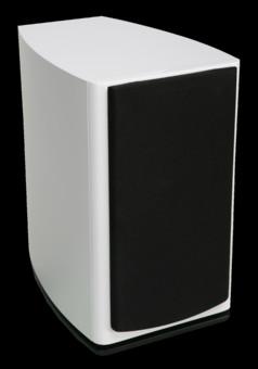 Boxe Wharfedale Diamond 11.1