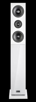 Boxe Audio Physic Classic 30 Glass