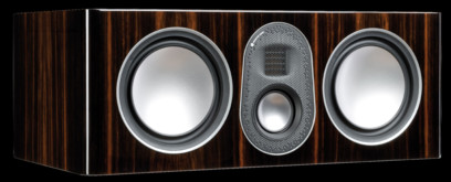 Boxe Monitor Audio Gold C250 (5G)