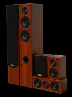 Boxe Taga Harmony TAV-306 v.2
