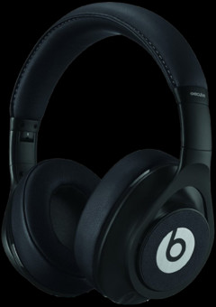 Casti Beats By Dre Executive