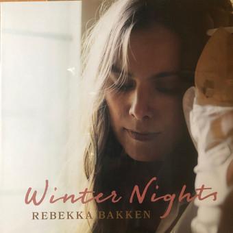 VINIL Universal Records Rebekka Bakken - Winter Nights