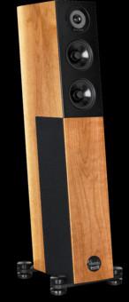 Boxe Audio Physic Avantera III