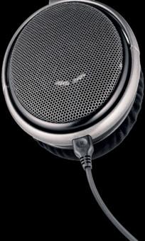 Casti Hi-Fi Sennheiser HD 650