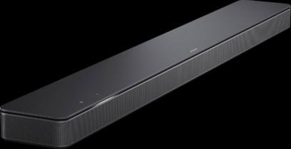 Soundbar Bose Soundbar 500 Resigilat