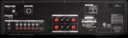 Amplificator Harman/Kardon HK 3700