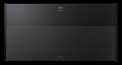 Videoproiector Sony VPL-VZ1000ES, 4K, HDR, Ultra ShortThrow