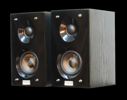 Boxe Taga Harmony Azure S-40