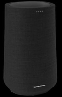 Boxe active Harman/Kardon Citation 100 MKII