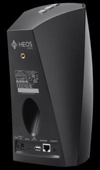 Denon Heos 3 HS2