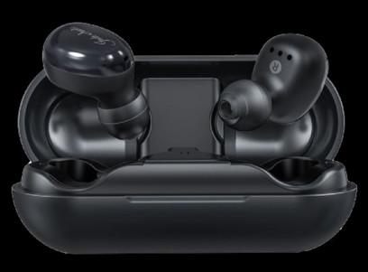 Casti Jade Audio EW1 True Wireless