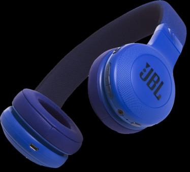 Casti JBL E45BT
