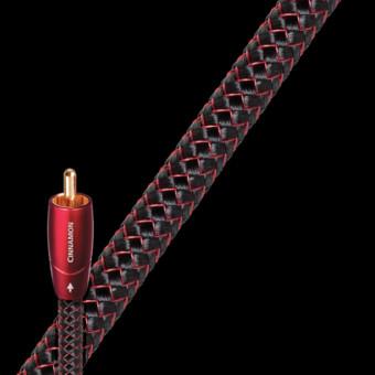 Cablu Audioquest Cinnamon 75Ω Coaxial Digital