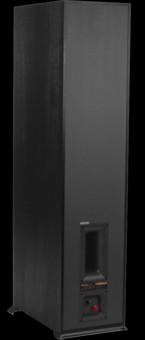 Boxe Klipsch R-820F Black