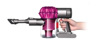 Aspirator Dyson V6 Trigger Plus