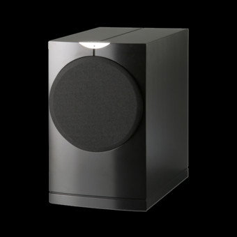Subwoofer Waterfall HIGH FORCE 2 EVO