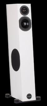Boxe Audio Physic Tempo 35
