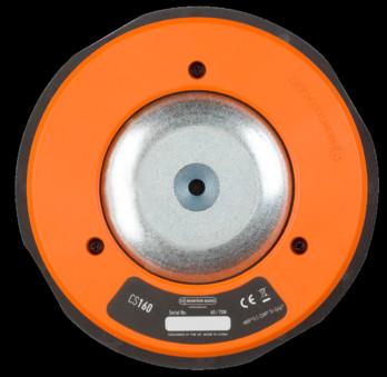 Boxe Monitor Audio CS160 Round