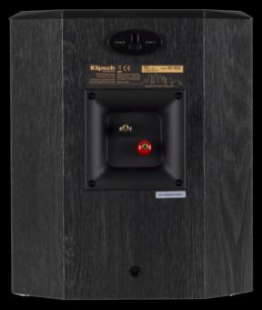 Boxe Klipsch RP-402S