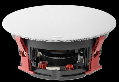 Boxe Focal 300ICW8