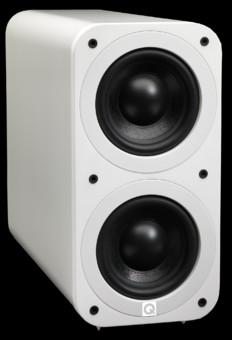 Subwoofer Q Acoustics 3070S