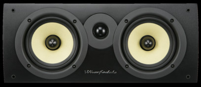 Pachet PROMO Wharfedale Crystal 4 pachet 5.0