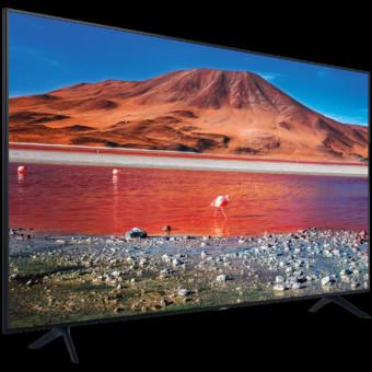 TV Samsung UE-50TU7072