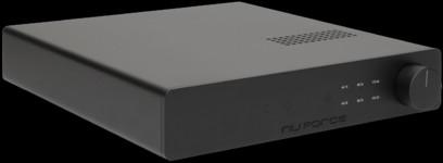 DAC NuForce DAC-80