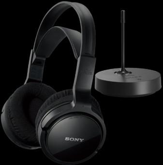 Casti Sony MDR-RF811RK