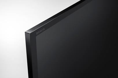 TV Smart LED Sony Bravia, 80 cm, 32WD600
