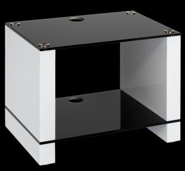 Blok Stax 450 X, sticla neagra
