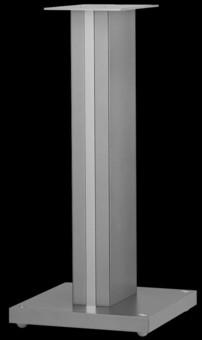 Bowers & Wilkins FS-700 S2